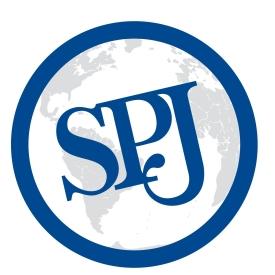 SPJ_International-Committee_Logo