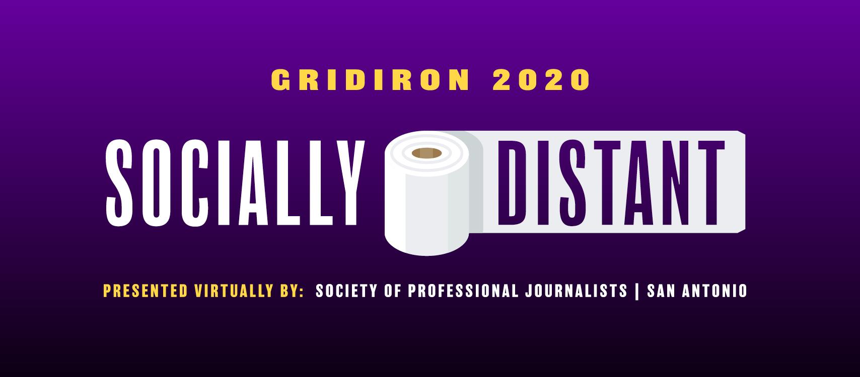 Gridiron_2020_Social_Media820x360